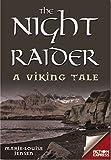 The Night Raider (Fiction Express)