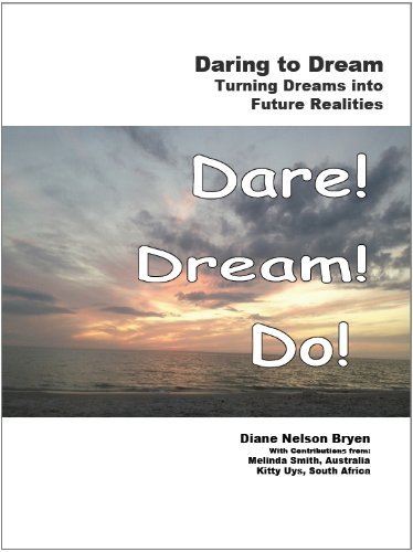 A Dream of Daring