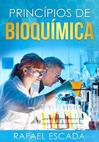 Amazon.com: Princípios de Bioquímica (Portuguese Edition ...