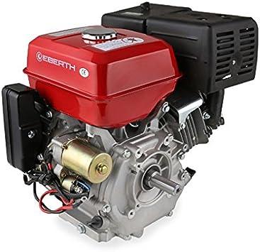 /Ölfilter HIFLOFILTRO f/ür Kawasaki KVF 750 A Brute Force 4WD 1 2005 51 PS 37,4 kw