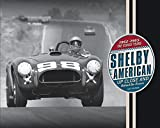 img - for Shelby American Up Close and Behind the Scenes: The Venice Years 1962-1965 book / textbook / text book