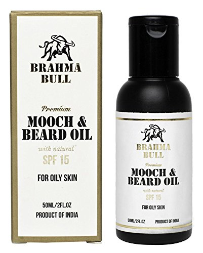 brahma-bull-mens-mustache-beard-oil-with-natural-spf-15-for-oily-skin-16-oz
