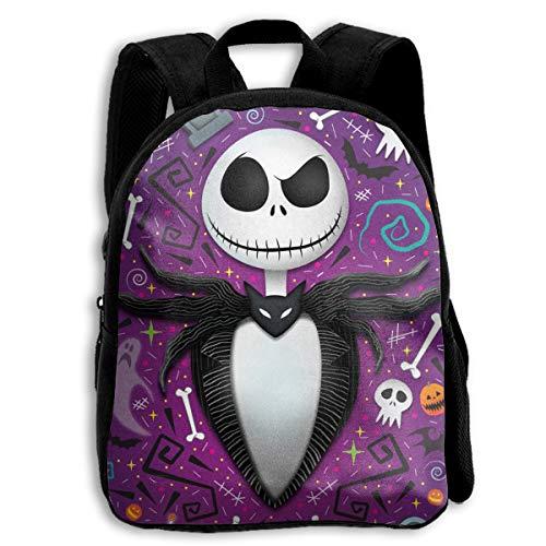kellington School Backpack Casual School Bags Outdoor Storage Bag Travel Shoulders Bag Foldable Backpack ()