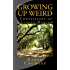 Growing Up Weird: Confessions of a Closet Medium