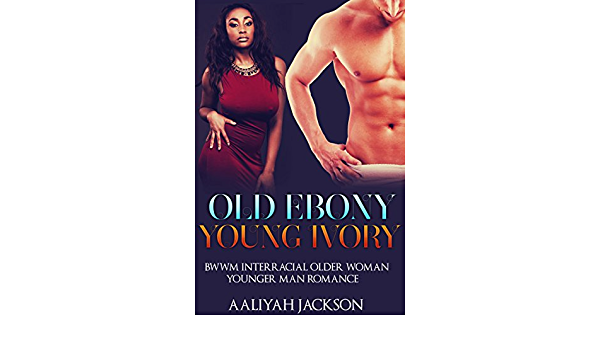 Old Man Young Ebony Anal