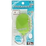 Mitsuya swing magnet hook large light green PMHRL-LG (japan import)