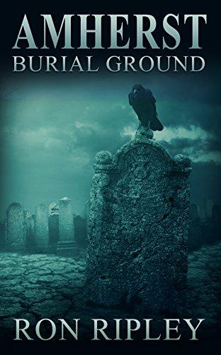 Burial Ground: A Novel