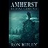 Amherst Burial Ground (Berkley Street Series Book 9)