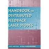 Handbook of Distributed Fedback Laser Diodes