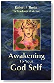 Awakening To Your God Self