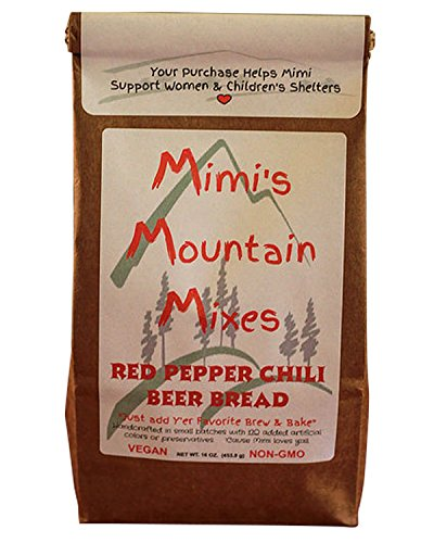 red-pepper-chili-beer-bakers-delight-from-mimis-mountain-mixes-a-little-kick-in-your-bread-just-add-