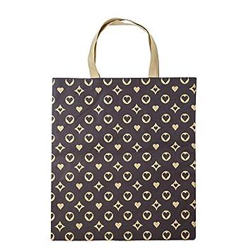 Colour Tasche1 Bags Tragetaschen Einkaufstaschenon Woven jUMpLzVSGq