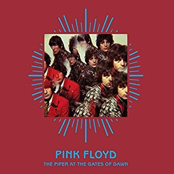 The Piper at the Gates of Dawn by Pink Floyd: Pink Floyd: Amazon ...