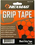 Amazon Com Gt 5000 6 Strips Grip Tape For Guns Cell
