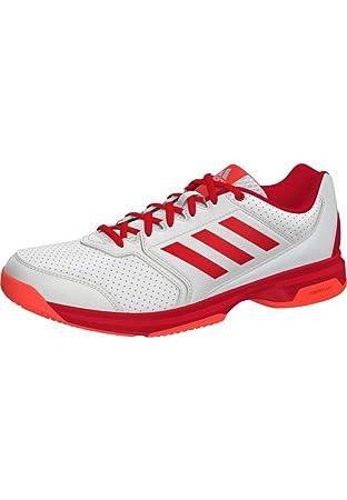 FemmeBricolage Adizero Adidas Attack Chaussures W Tennis m7fIYby6gv