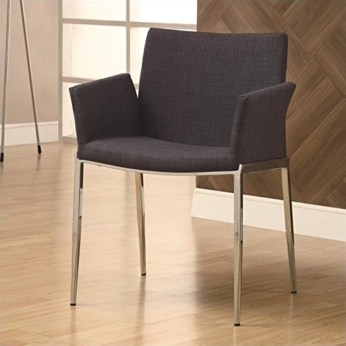 Chairs Dubai Online Furniture Shop Whizz Uae