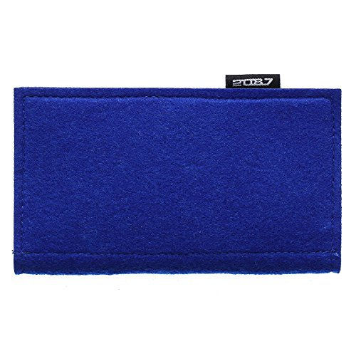 Royal Credit Women Purse Black 05 Color Wallet Blue Long 2087 Card Coin Storing q4Pgcw