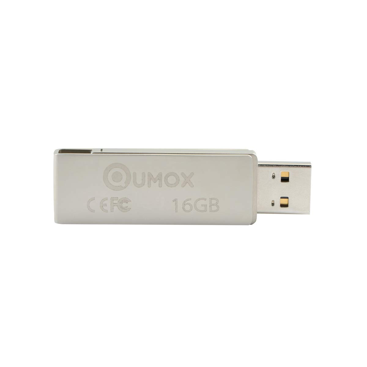 QUMOX 16GB USB-Stick Memory Stick Drive USB 2.0