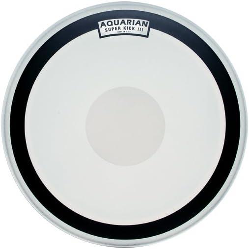 Aquarian Drumheads Drumhead Pack (SKIII28) 51OZwVGTiiL