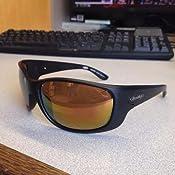 7b045703e60 Amazon.com   Berkley Saluda Sunglasses   Sports   Outdoors