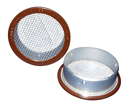 2-round-open-screen-vent-brown-pkg-of-6
