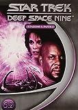 Star Trek - Deep Space Nine??Stagione??05??Volume??02??Episodi??13-26 [Import anglais]