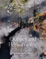 Cai Guo-Qiang: Odyssey and Homecoming