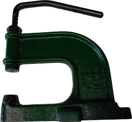 N4 Hook, Rivet, Grommet & Eyelet Machine by Supreme
