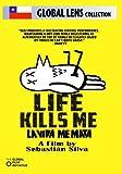 Life Kills Me (La Vida Me Mata) - Amazon.com Exclusive