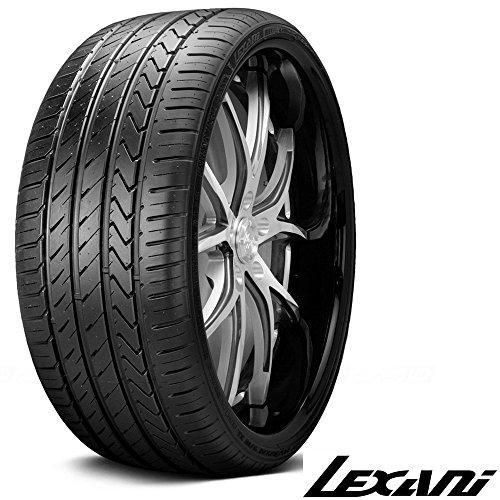 cheap 255 35 20 tires - 4