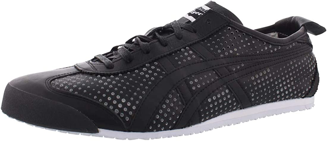 onitsuka tiger mexico 66 shoes online video