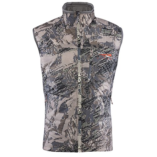 sitka-gear-insulated-kelvin-lite-vest-optifade-open-country-xx-large