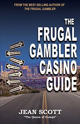 The Frugal Gambler Casino Guide