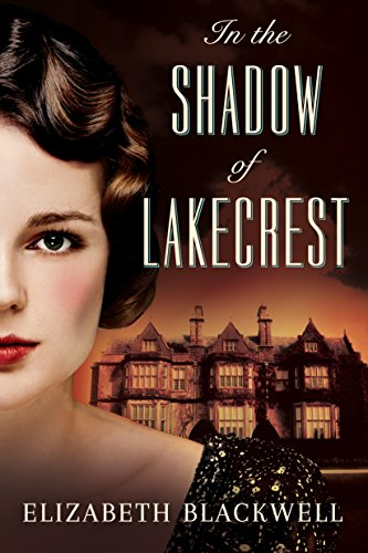 In the Shadow of Lakecrest