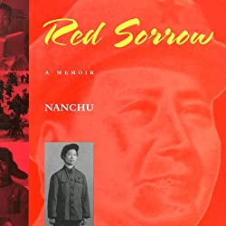 Red Sorrow