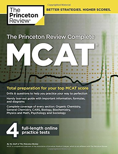 The Princeton Review publishes over digital and print books every year through Random House and has had a number of national best sellers. How to Redeem a Coupon Code at The Princeton Review. Coupons and promotions offer students the opportunity to save money and explore services provided by The Princeton Review.