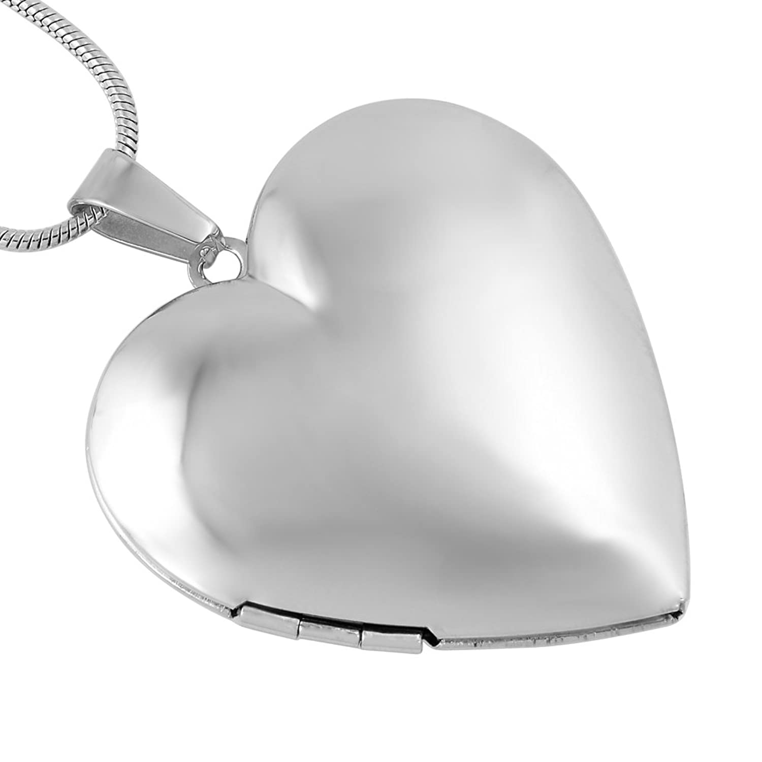 sterling for heart women p buy pendant charm openable taraash silver