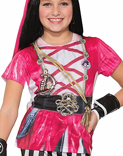 Forum (Cute Pirate Costumes For Girls)