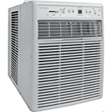 Frigidaire FFRS0822S1 8000 BTU Air Conditioner