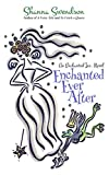 Enchanted Ever After