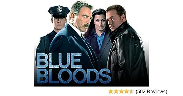 blue bloods season 7 episode 23 online free