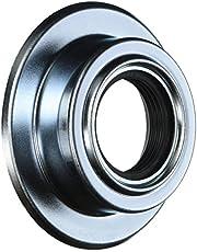 Timken 710701 Axle Shaft Seal - TIM710701