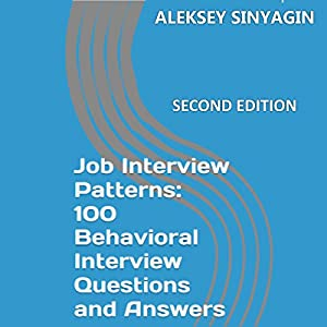 books on how to answer interview questions
