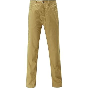Amazon.com: Rab estrecho Escape Pant – Pantalones de los ...