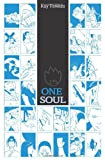 One Soul, Ray Fawkes, 1934964662