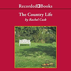 The Country Life  Audiobook