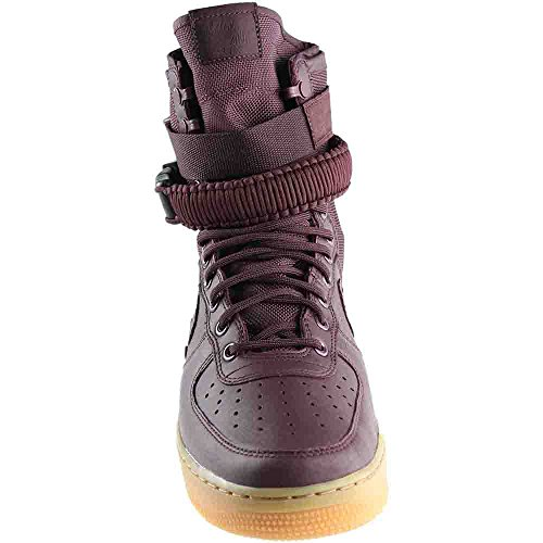 Force Shield AF1 Air One SF Special Nike 1xwB0Eq4