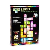 Paladone Tetris Light USA