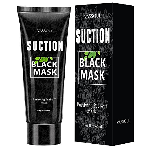 Bestselling Face Treatments & Masks