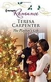 The Playboy's Gift, Teresa Carpenter, 037317764X